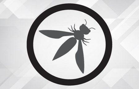 Complete guide to OWASP top 10 (2020)