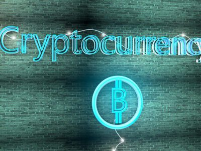 Cryptocurrency Trading: Beginner to Advance