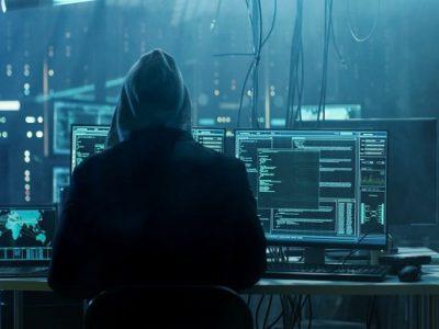 Cyber Security – Nano Degree