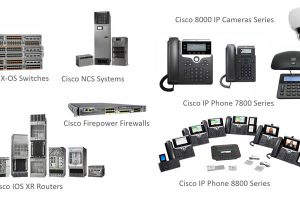 cisco-devices